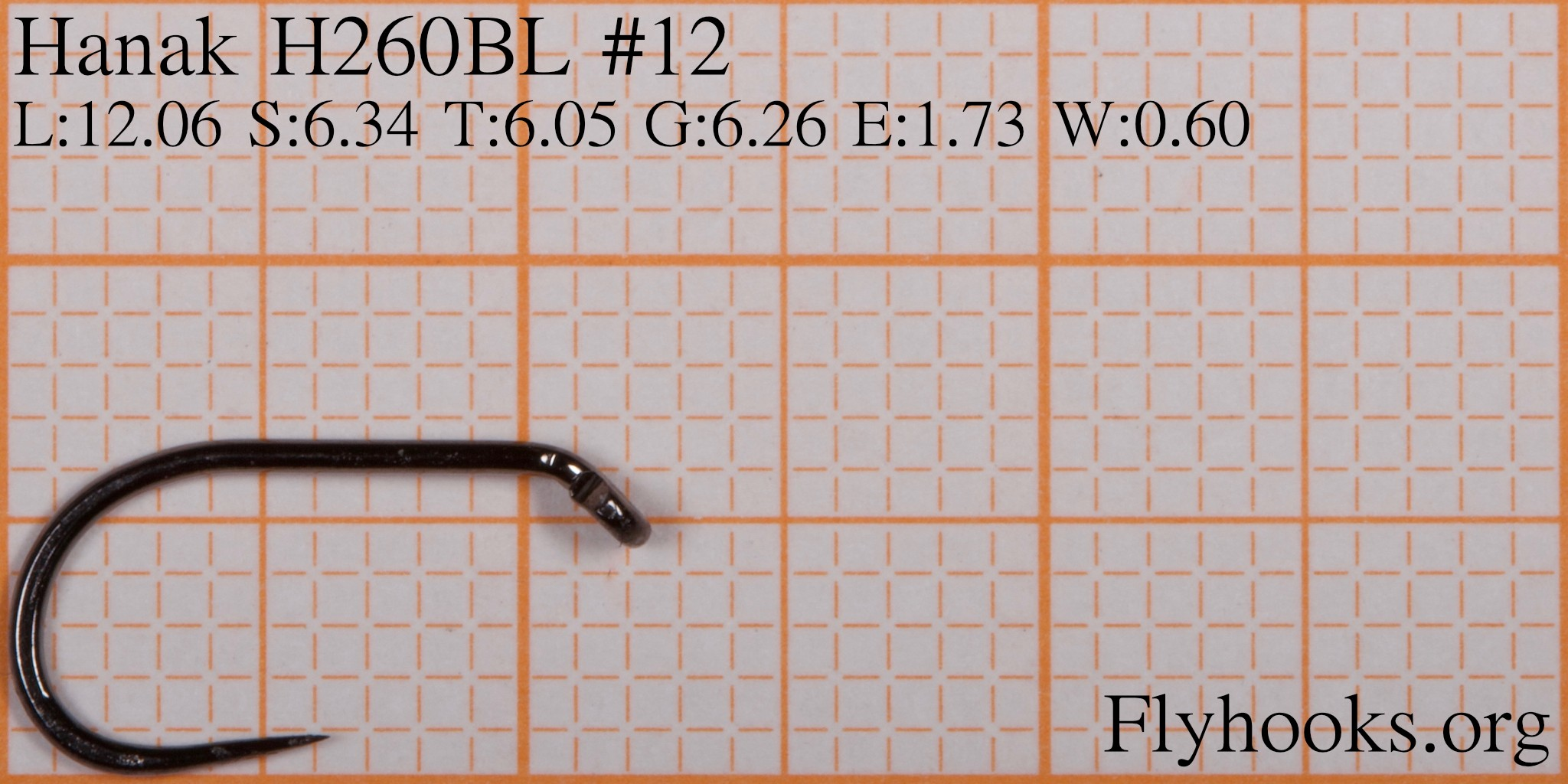flyhooks.hanak.h260.12-grid-1024-1024.jp