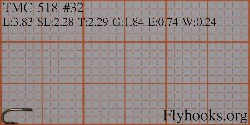 flyhooks.tmc.518.32-grid-1-400-400.jpg